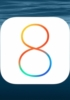 iOS 8 adoption continues to climb, now stands at 81%