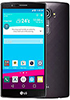 LG G4 release date confirmed to be May 31