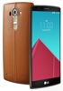 LG G4 pre-orders open up in UK, start at  �500
