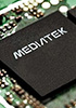 MediaTek unveils 64-bit MT8163 and MT8735 chips for tablets