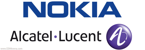 Lucent logo | Logok