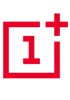 OnePlus will make an announcement on April 20