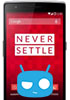 OnePlus One will get CyanogenMod 12S update soon