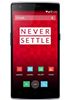OnePlus One resumes Lollipop  update, OK OnePlus in tow