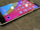 gsmarena 002 Oppo bezelless phone leaked in all its glory