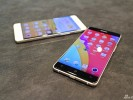 gsmarena 004 Oppo bezelless phone leaked in all its glory