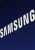 Samsung pips Apple to regain top smartphone-maker crown