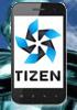 Rumor details Samsung Z1 successor and global Tizen model