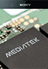 Sony Lavender rumored in works with 64-bit MediaTek SoC
