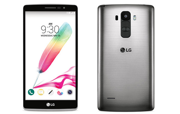 T Mobile Launches G4 Preview Program