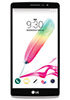 T-Mobile launches G4 preview program
