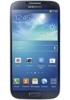 Verizon's Samsung Galaxy S4 getting Lollipop OTA update