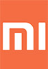 Xiaomi sends out teasers for global Mi phone launch on April 23