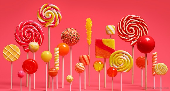 تحديث Xperia T2 Ultra و Xperia C3 الى اندرويد Lollipop