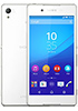 Sony Xperia Z4 Compact, Z4 Ultra spotted in certification list