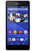 Purported Sony Xperia Z4 press image spotted online
