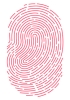 Android M to allegedly add native support for fingerprint scanners