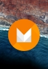 Android M detailed: The little things