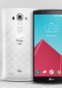 LG G4 might launch on Verizon Wireless on June 4