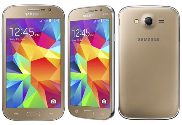 samsung galaxy grand neo plus quietly listed at 157 for