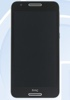 HTC WF5w passes through TENAA in China with 7.49mm waistline