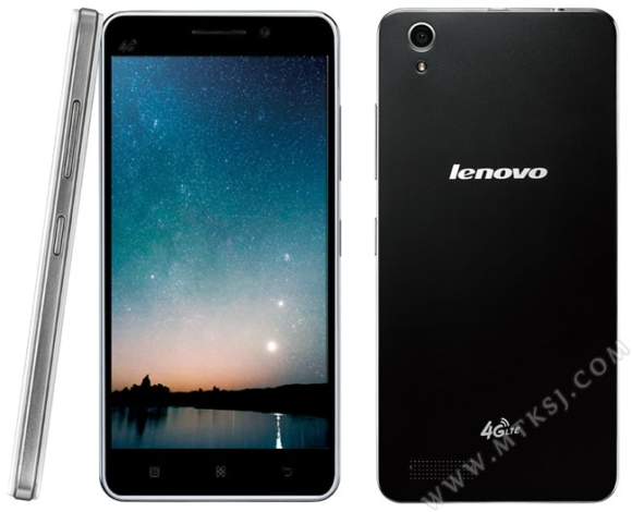 Lenovo A3900 with 5-inch display now official Gsmarena_001