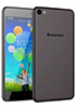Lenovo S60 launched in India for $204