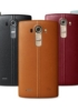 LG G4 said to be landing on T-Mobile on June 2