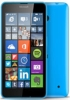 Cricket becomes first US carrier to offer Lumia 640