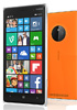 Lumia 940 and XL to have 20MP camera, USB Type C connectors
