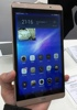 Huawei MediaPad M2 tablet gets unveiled in France
