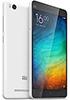 Xiaomi Mi 4i to go on open sale over the next two days