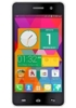 Micromax Unite 2 starts getting Lollipop update