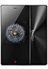 ZTE to debut Nubia exclusively on Amazon in India