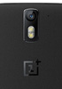Grab a refurbished 64GB OnePlus One for Rs.16,999 in India