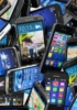 Microsoft and Sony fall out of top 10 smartphone vendors in Q1