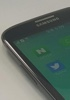Purported live photo of entry-level Samsung Z LTE handset leaks