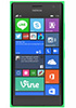Render of 4G LTE Microsoft Lumia 735 for Verizon spotted