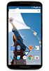 Android 5.1.1 is rolling out to the AT&T Nexus 6