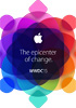 What to expect at Apple WWDC today: iOS, Watch, Mac OS X