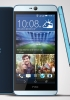 HTC launches the Desire 826 Dual SIM in India