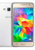 Samsung Galaxy Grand Prime Value Edition leaks