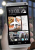HTC Aero to be in the One crew, headed to Sprint