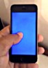 Tmobile iPhone users reporting 'blue screen of death'