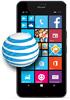 AT&T begins selling Microsoft Lumia 640 XL