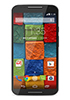Motorola Moto X (2015) tipped to feature a 5.2� QHD display