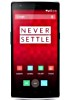 OnePlus One now available for purchase on Flipkart
