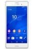 T-Mobile set to roll out Lollipop 5.0 to Sony Xperia Z3