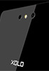 Xolo teases a new Black phone with twin-camera in a video