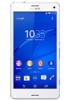 Sony apparently discontinues Xperia Z3 Compact in US